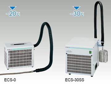 Immersion Cooler ECS-0・ ECS-0SS